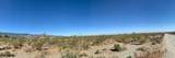 11873 Azure View Road - Photo 18