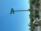 11873 Azure View Road - Photo 19