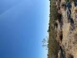 11873 Azure View Road - Photo 5