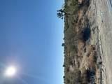 11873 Azure View Road - Photo 6