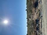11873 Azure View Road - Photo 7