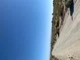 11873 Azure View Road - Photo 8