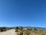 11873 Azure View Road - Photo 9