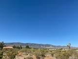11873 Azure View Road - Photo 10