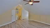23869 Wildwood Lane - Photo 24