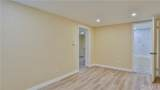 23869 Wildwood Lane - Photo 27