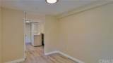 23869 Wildwood Lane - Photo 38