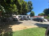 1286 Los Robles Avenue - Photo 4