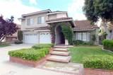 24230 Delta Drive - Photo 1