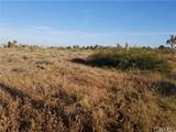 0 Rancho Road - Photo 1