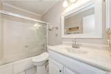 22844 Hilton Head Drive - Photo 13