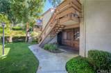 22844 Hilton Head Drive - Photo 17
