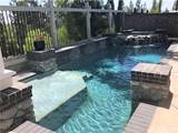 8054 Valley Flores Drive - Photo 9