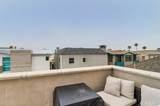 929 Balboa Boulevard - Photo 28