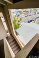 929 Balboa Boulevard - Photo 31