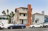 929 Balboa Boulevard - Photo 33