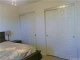 57810 Belmont Street - Photo 11