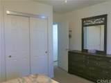 57810 Belmont Street - Photo 12