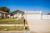 1077 Brandon Avenue - Photo 1