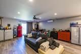 1077 Brandon Avenue - Photo 8