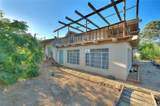 8125 Weirick Road - Photo 44