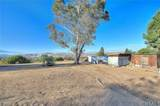8125 Weirick Road - Photo 48
