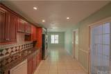 40798 Griffin Drive - Photo 11
