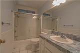 40798 Griffin Drive - Photo 12