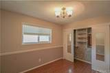 40798 Griffin Drive - Photo 13