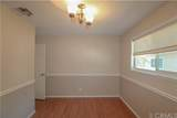 40798 Griffin Drive - Photo 14