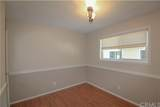 40798 Griffin Drive - Photo 15