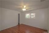 40798 Griffin Drive - Photo 16