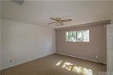 40798 Griffin Drive - Photo 18
