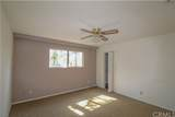 40798 Griffin Drive - Photo 19