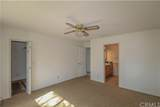 40798 Griffin Drive - Photo 20