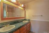40798 Griffin Drive - Photo 21