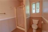40798 Griffin Drive - Photo 22