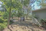 40798 Griffin Drive - Photo 26