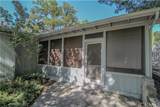 40798 Griffin Drive - Photo 27