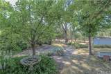 40798 Griffin Drive - Photo 28