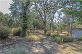 40798 Griffin Drive - Photo 29