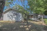 40798 Griffin Drive - Photo 30