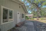 40798 Griffin Drive - Photo 31