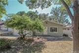 40798 Griffin Drive - Photo 32
