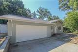 40798 Griffin Drive - Photo 33