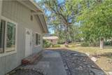 40798 Griffin Drive - Photo 34