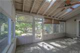 40798 Griffin Drive - Photo 36