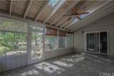 40798 Griffin Drive - Photo 37