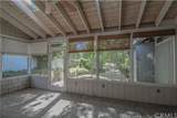 40798 Griffin Drive - Photo 38