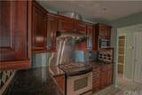 40798 Griffin Drive - Photo 6